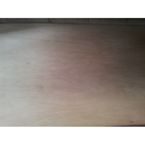 Lazergrade Birch/Combi Core (1500 x 1500mm)