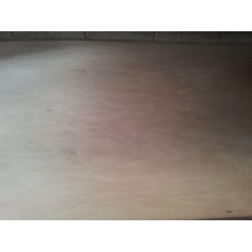 Lazergrade Birch/Combi Core (1500 x 1500mm)