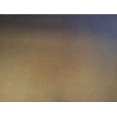Standard Density 2440 x 1525mm