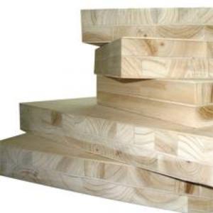 Blockboard 2440 x 1220mm