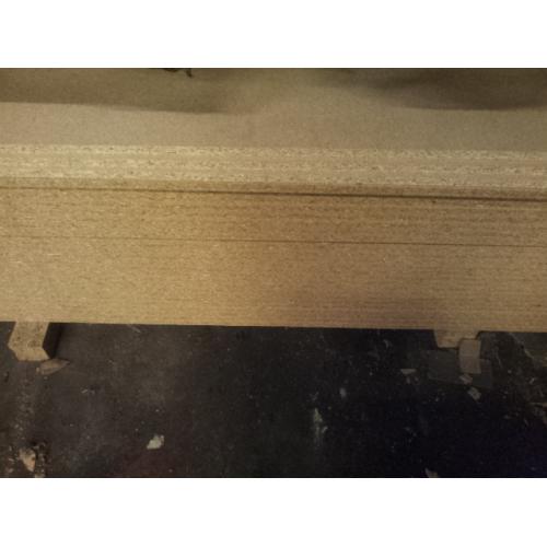 Flooring Grade P5 T+G Chipboard 2400 x 600mm