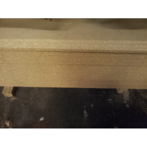 Flooring Grade P6 T+G Chipboard 2400 x 600mm