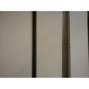 Melamine Faced MDF - White 3050 x 1220mm