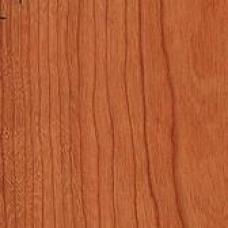 Cherry MDF (3050 x 1220mm)