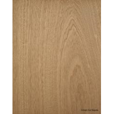 Crown Cut Sapelle MDF (2440 x 1220mm)