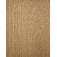 Crown Cut Sapelle MDF (3050 x 1220mm)