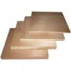 Hardwood Core 2440 x 1220mm