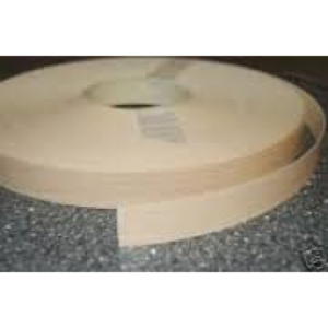Maple Edging Tape