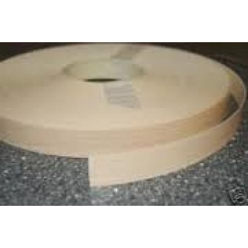 Maple Edging Tape