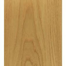 Oak MDF (2440 x 1220mm)