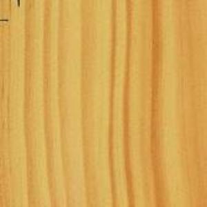 Pine MDF (2440 x 1220mm)