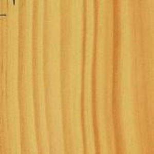 Pine Veneered MDF (3050 x 1220mm)
