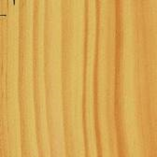Pine MDF (3050 x 1220mm)