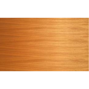 Quarter Cut Sapelle MDF (2440 x 1220mm)