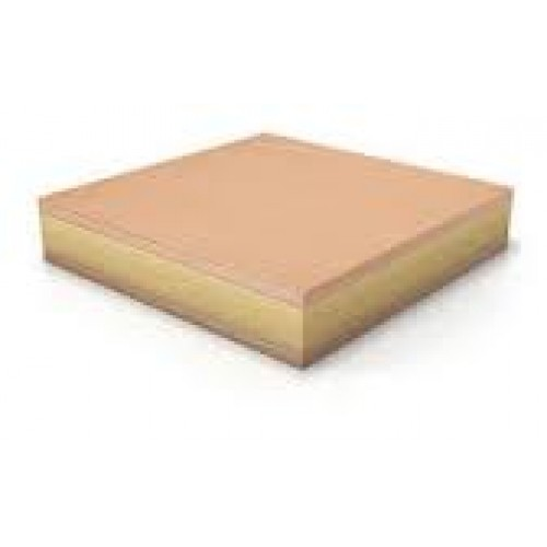 Buy softwood core 2440 x 1220mm online theos timber for Osb t g
