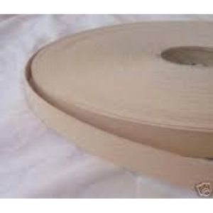 Steamed Beech Edging Tape