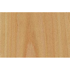 Steamed beech MDF (3050 x 1220mm)