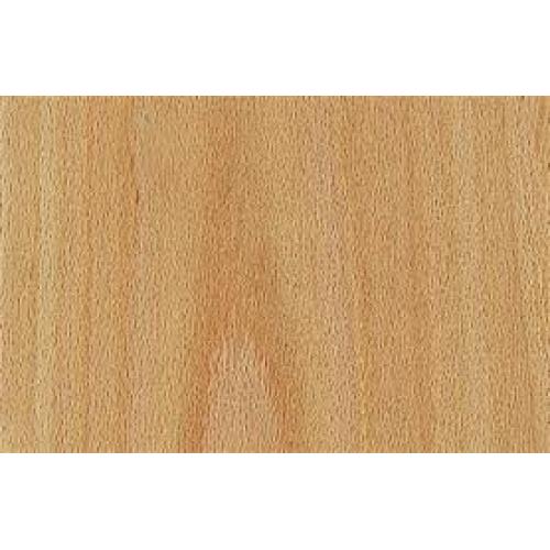 Steamed beech MDF (3050 x 1220mm)