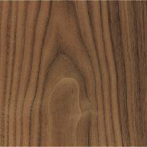 Walnut MDF (2440 x 1220mm)