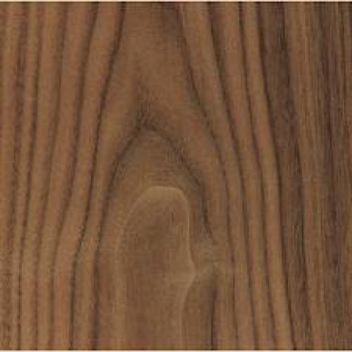 Walnut MDF (2440 x 1220mm)