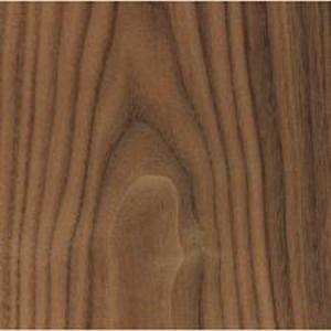 Walnut MDF (3050 x 1220mm)
