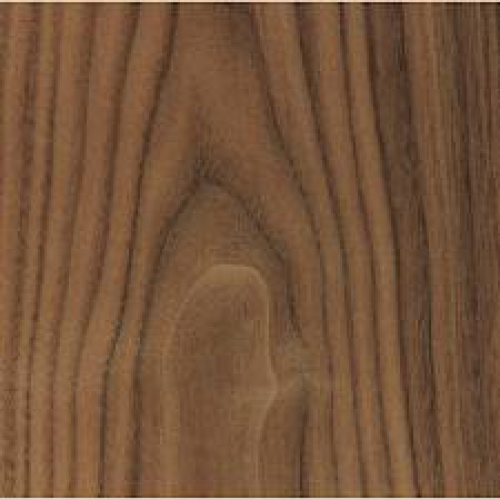 FUNDAMENTAL Laminate Range