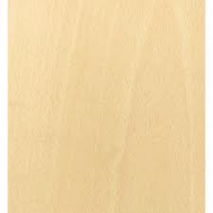 White Beech MDF (2440 x 1220mm)