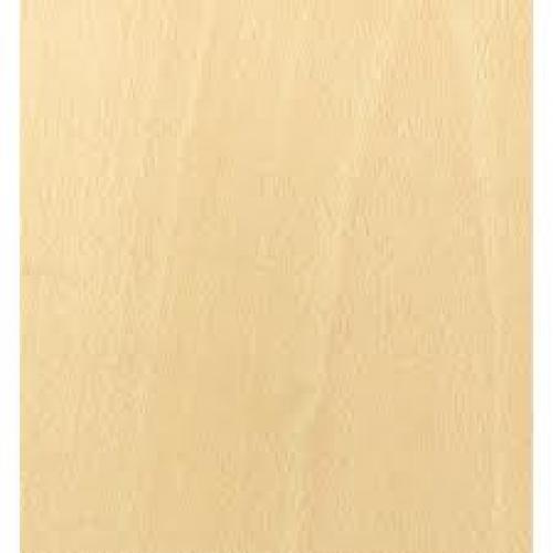White Beech MDF (2440 x 1220mm)