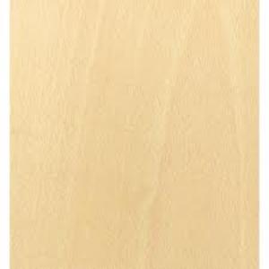 White Beech MDF (3050 x 1220mm)