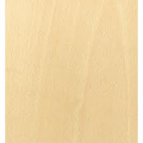 White Beech MDF (3050 x 1220mm)