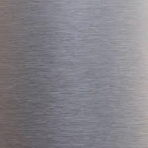 BRUSHED ALUMINIUM - Laminates