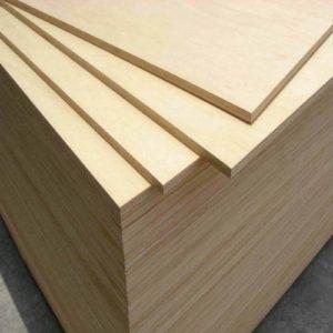 BIRCH/COMBI CORE (2440 x 1220 mm)