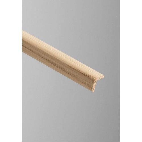 Mouldings - Cushion Corner