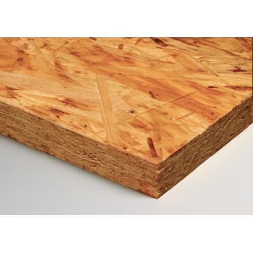 The plank. Image by Dagmara K (via Shutterstock).
