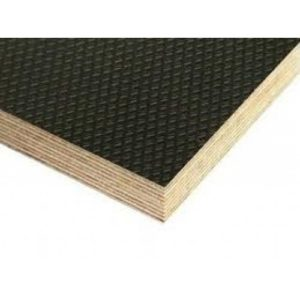 Slip Resistant 2440 x 1220mm