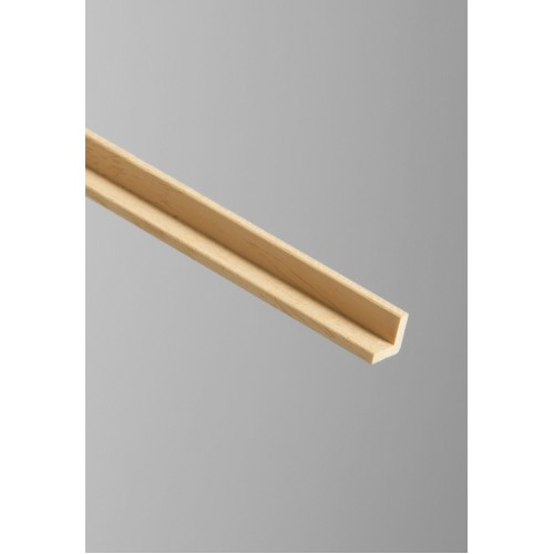 Mouldings - Square Corner