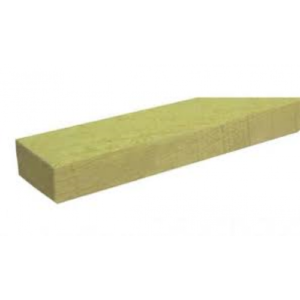 Treated Battens or Slate Lat