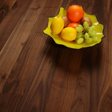 Tandem Laminate Breakfast Bar Worktop (3000 x 900 x 30mm)