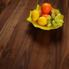 Tandem Laminate Breakfast Bar Worktop (3000 x 900 x 38mm)