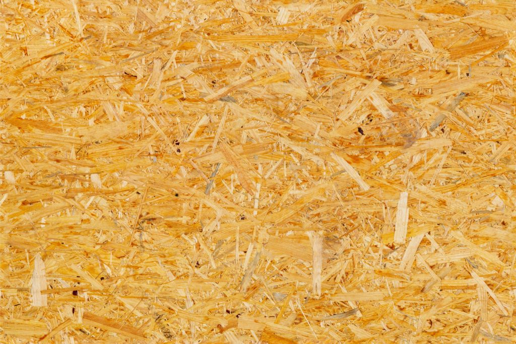 How Moisture Impacts Osb Board Theo S Timber