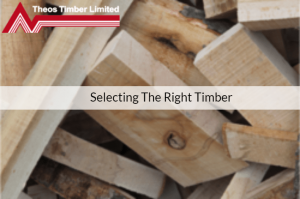cut to size timber